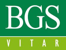 BGS Vitar